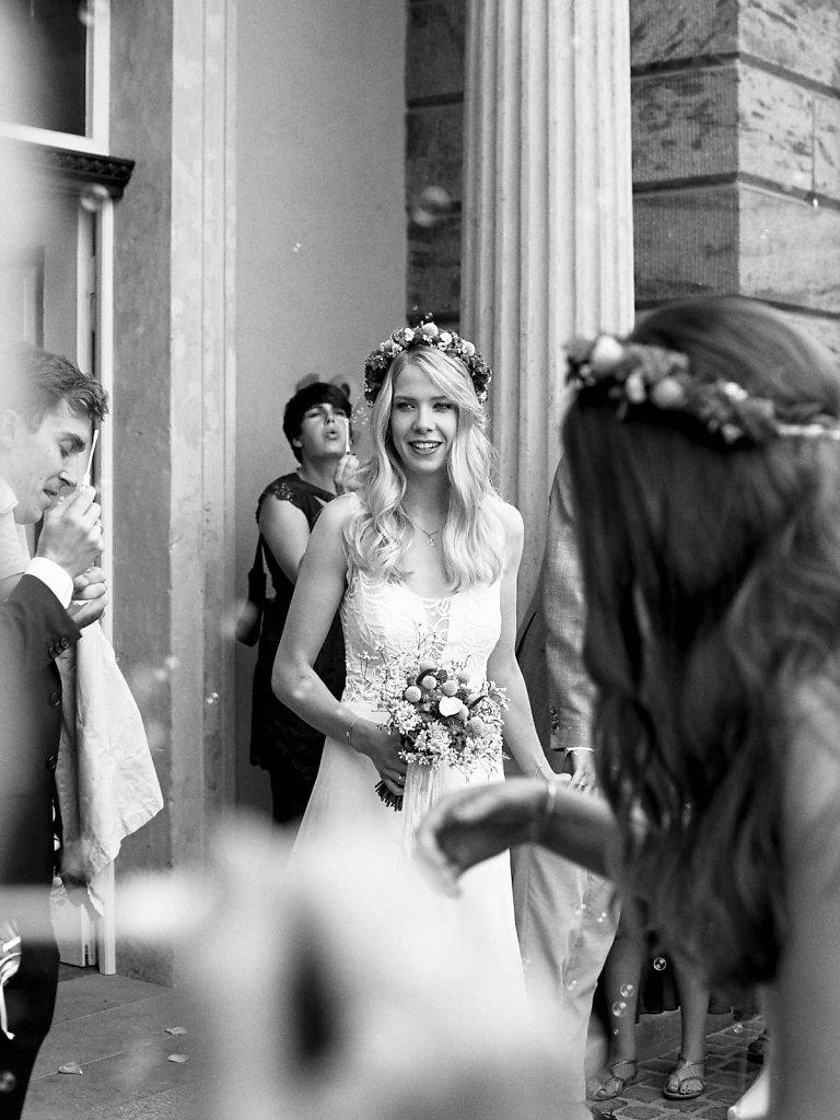 Hochzeitsfotograf-Minden-001.jpg