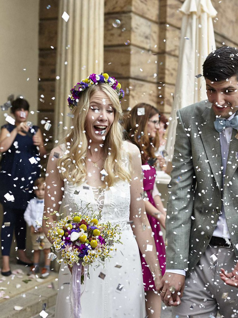 Hochzeitsfotograf-Minden-003.jpg