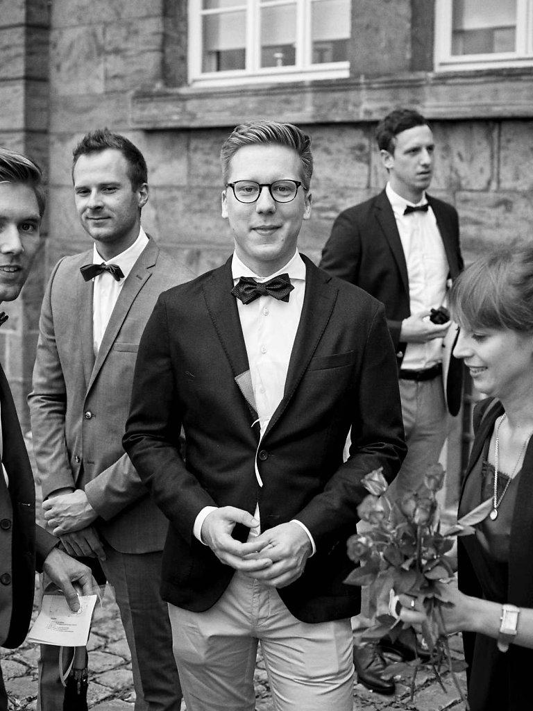 Hochzeitsfotograf-Minden-007.jpg