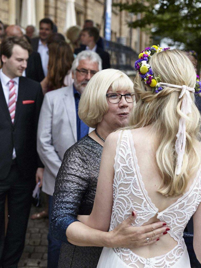 Hochzeitsfotograf-Minden-008.jpg