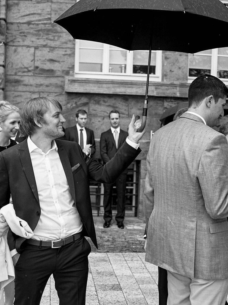 Hochzeitsfotograf-Minden-009.jpg