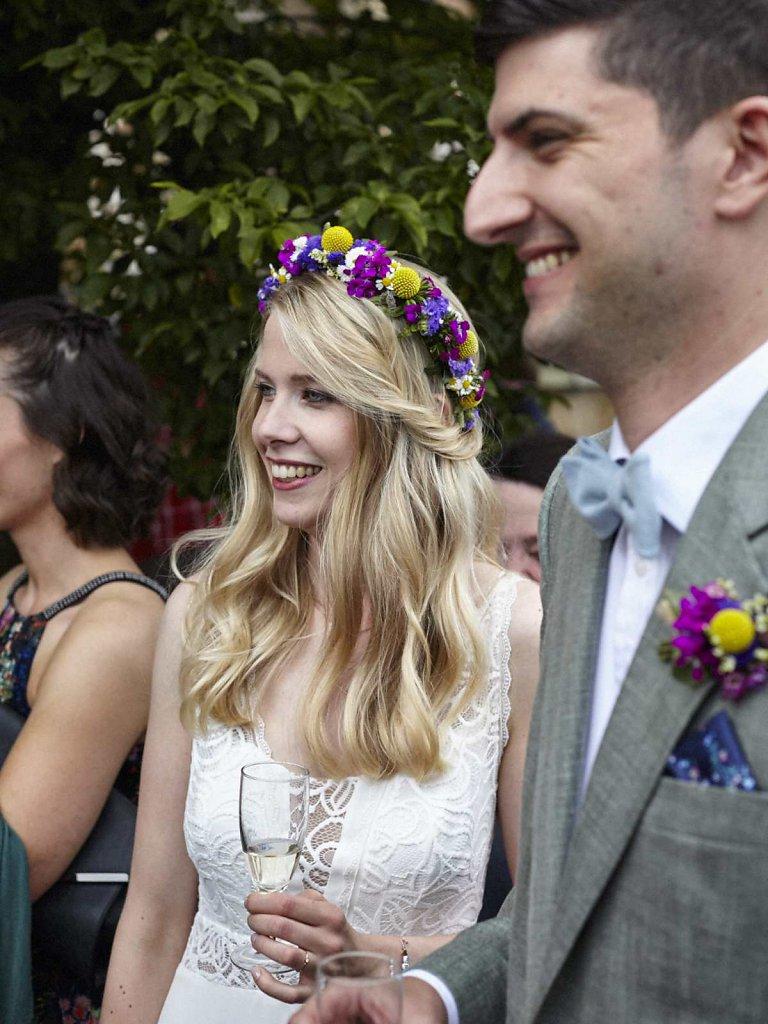 Hochzeitsfotograf-Minden-013.jpg