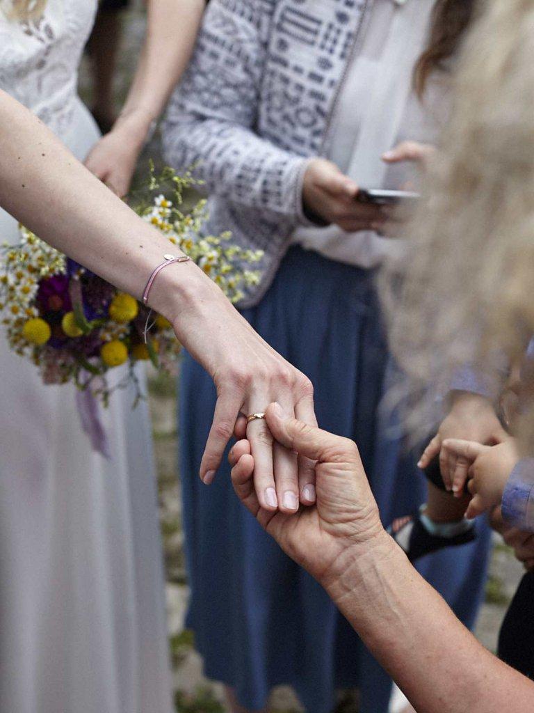Hochzeitsfotograf-Minden-014.jpg