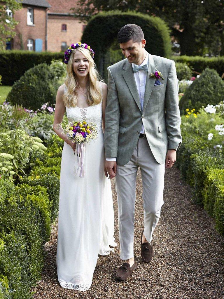 Hochzeitsfotograf-Minden-024.jpg