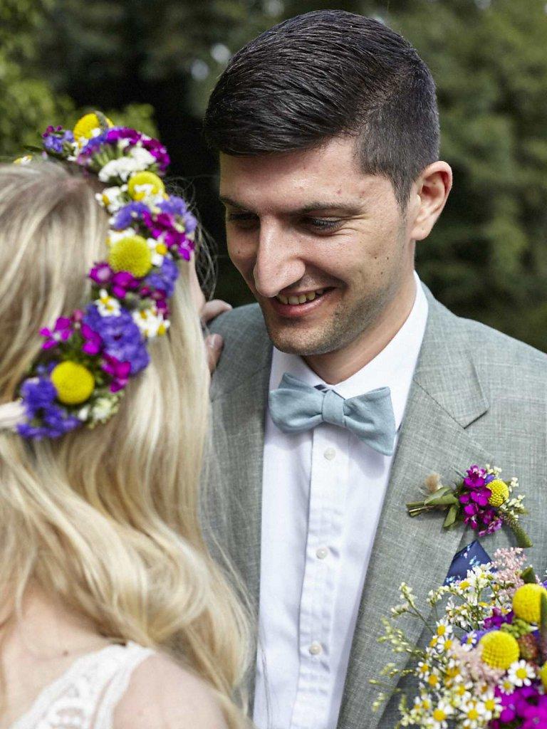 Hochzeitsfotograf-Minden-026.jpg