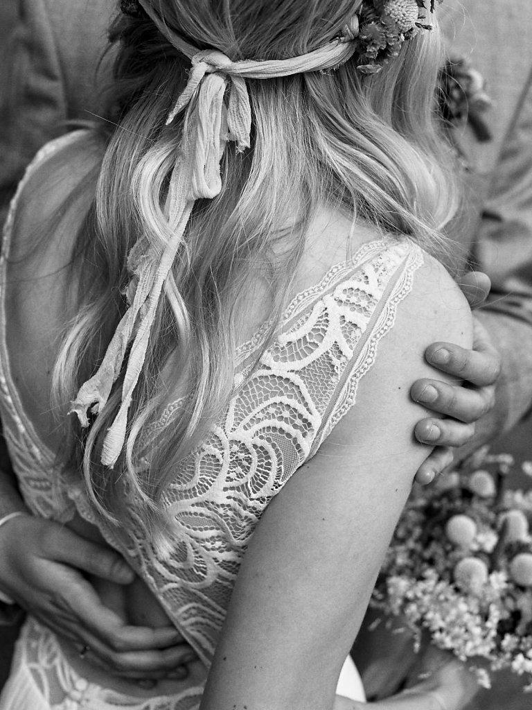 Hochzeitsfotograf-Minden-028.jpg