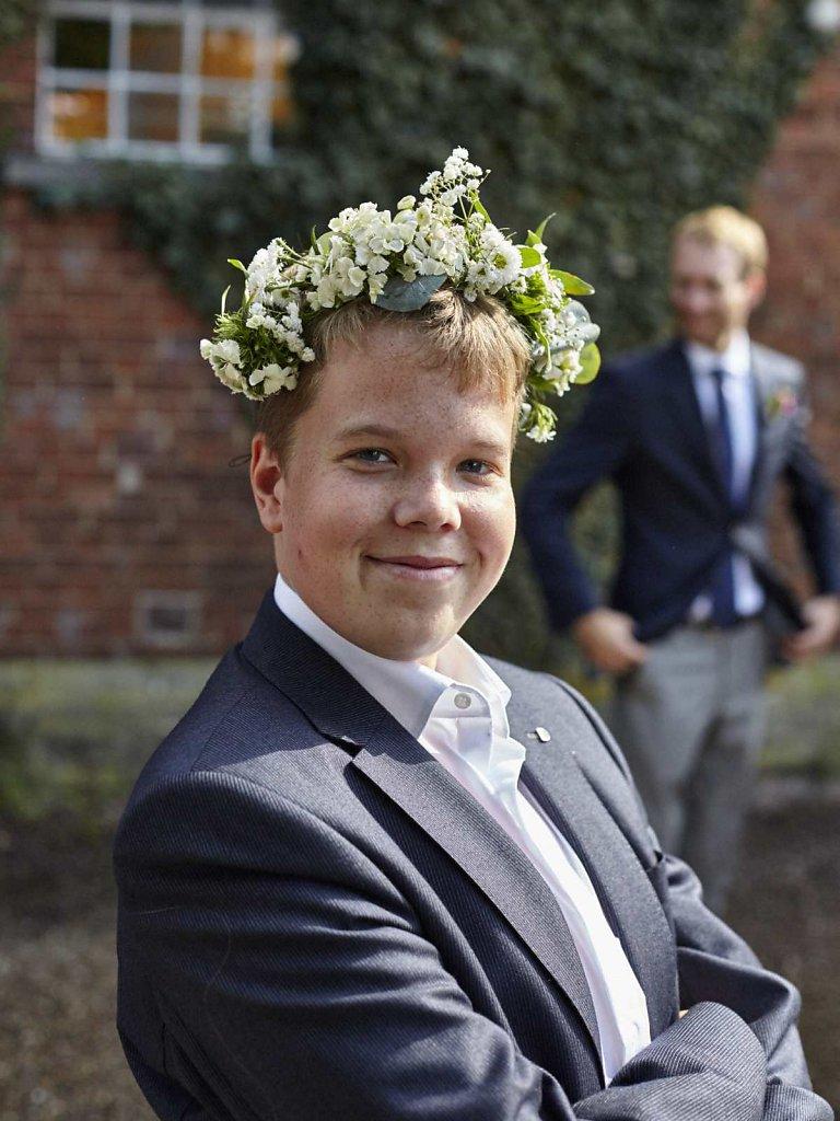 Hochzeitsfotograf-Minden-031.jpg