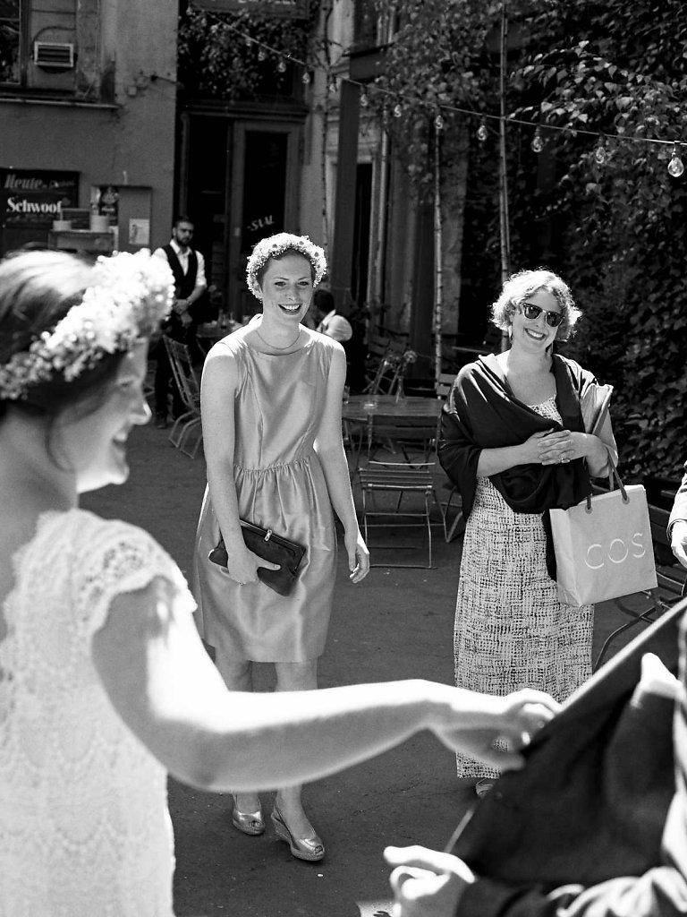 Hochzeitsfotograf-Minden-065.jpg