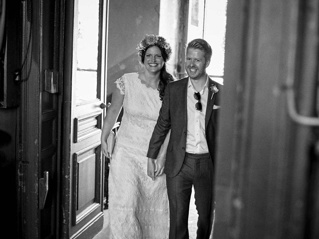Hochzeitsfotograf-Minden-067.jpg