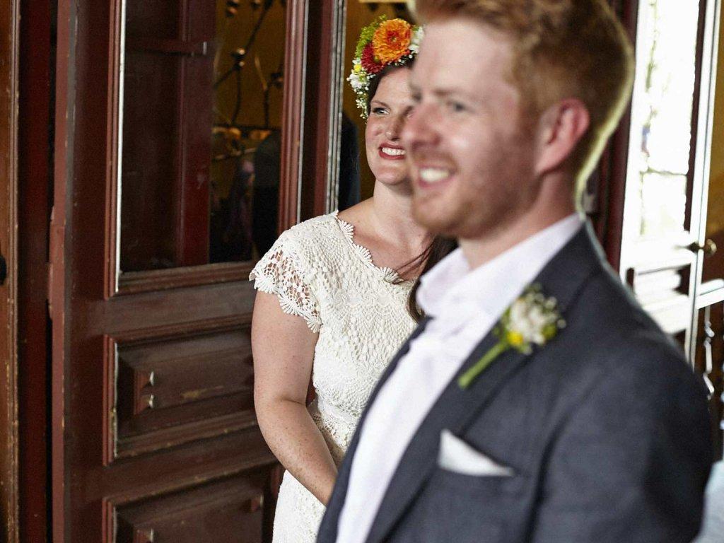 Hochzeitsfotograf-Minden-076.jpg