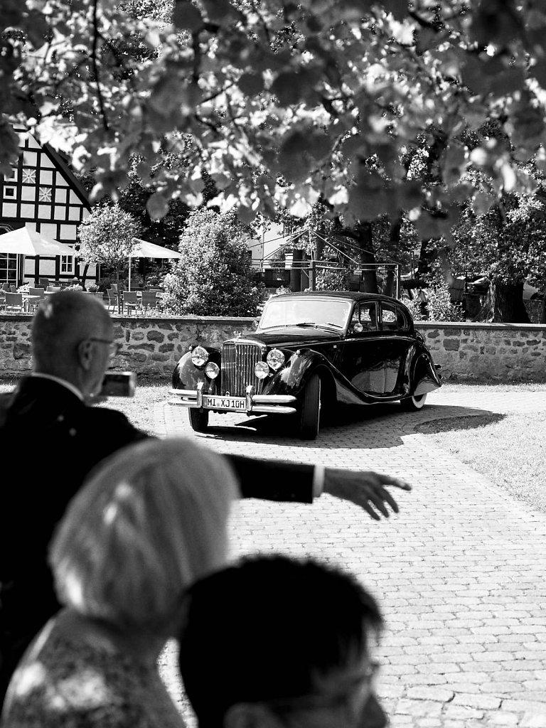 Hochzeitsfotograf-Minden-133.jpg