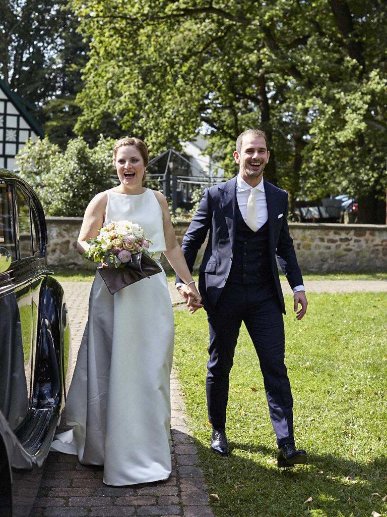 Hochzeitsfotograf-Minden-134.jpg