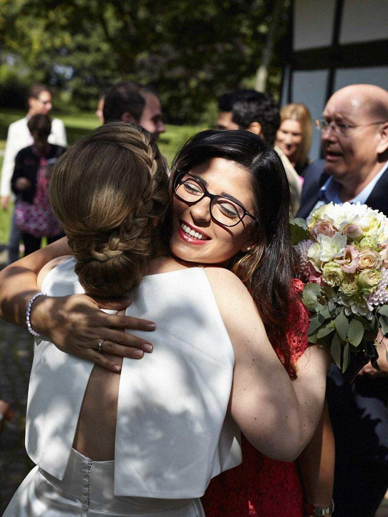 Hochzeitsfotograf-Minden-135.jpg
