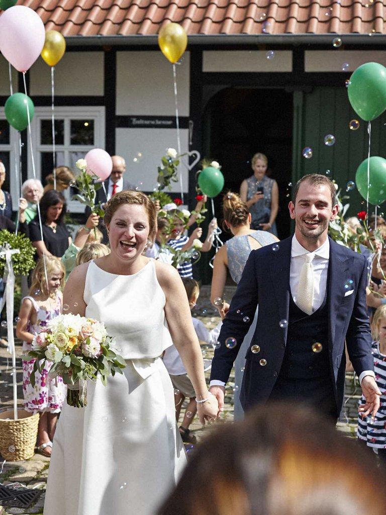 Hochzeitsfotograf-Minden-136.jpg