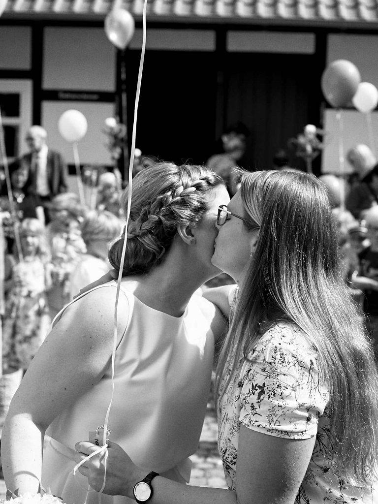 Hochzeitsfotograf-Minden-137.jpg