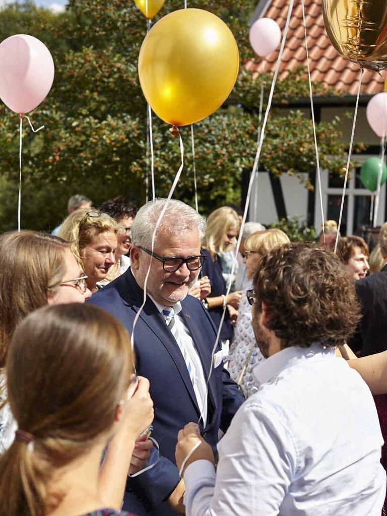 Hochzeitsfotograf-Minden-138.jpg