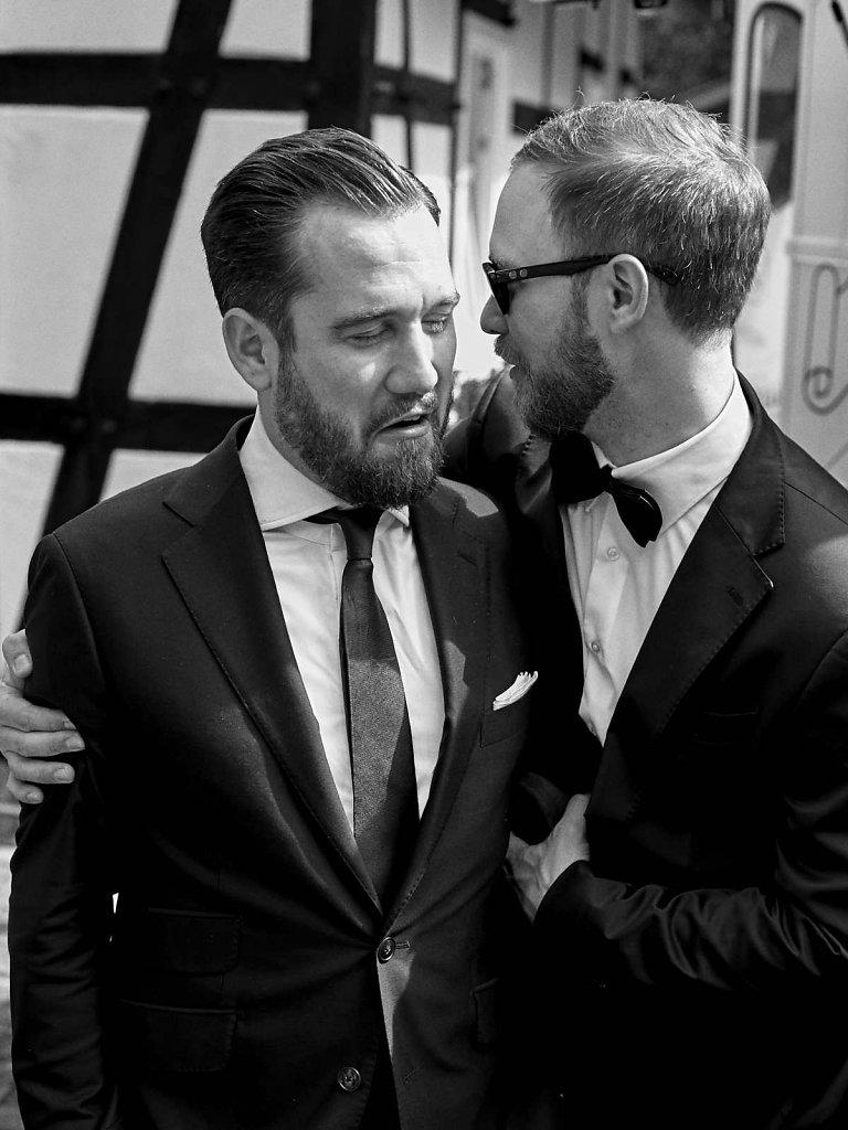 Hochzeitsfotograf-Minden-147.jpg