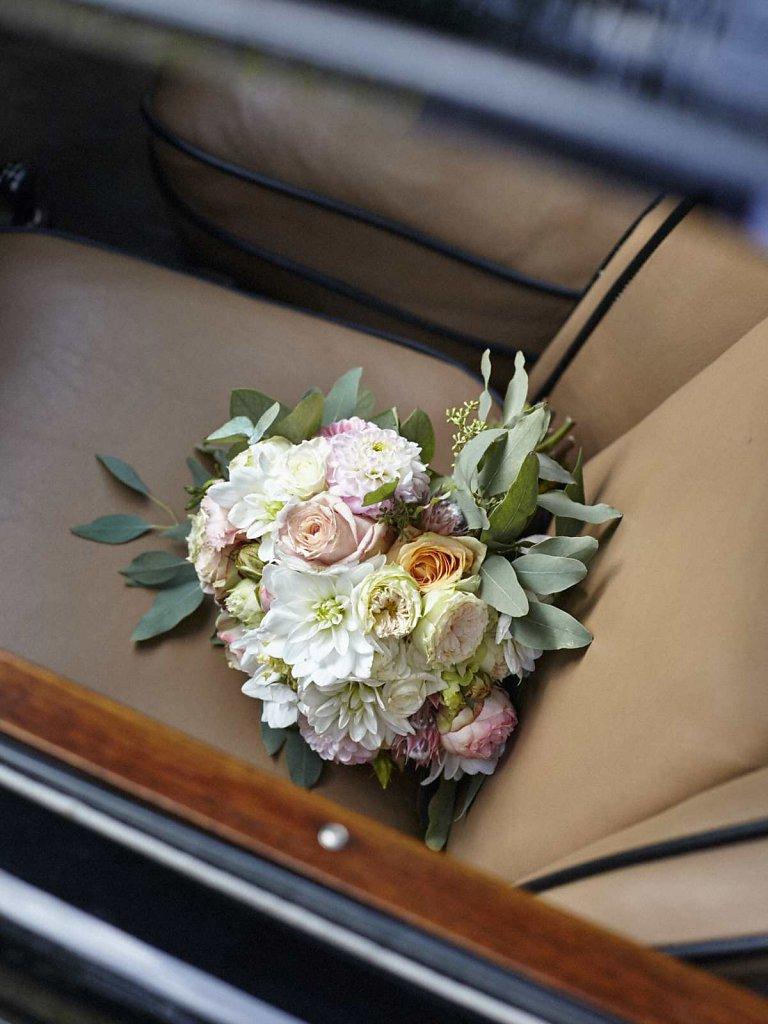 Hochzeitsfotograf-Minden-149.jpg