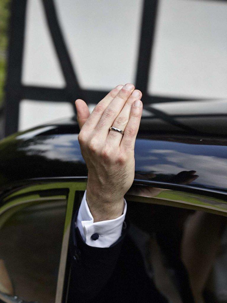 Hochzeitsfotograf-Minden-150.jpg