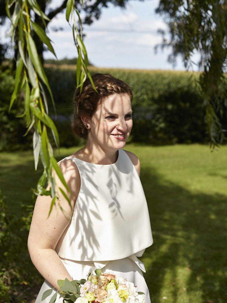 Hochzeitsfotograf-Minden-151.jpg