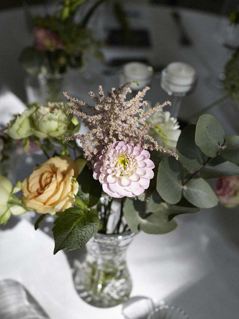 Hochzeitsfotograf-Minden-152.jpg