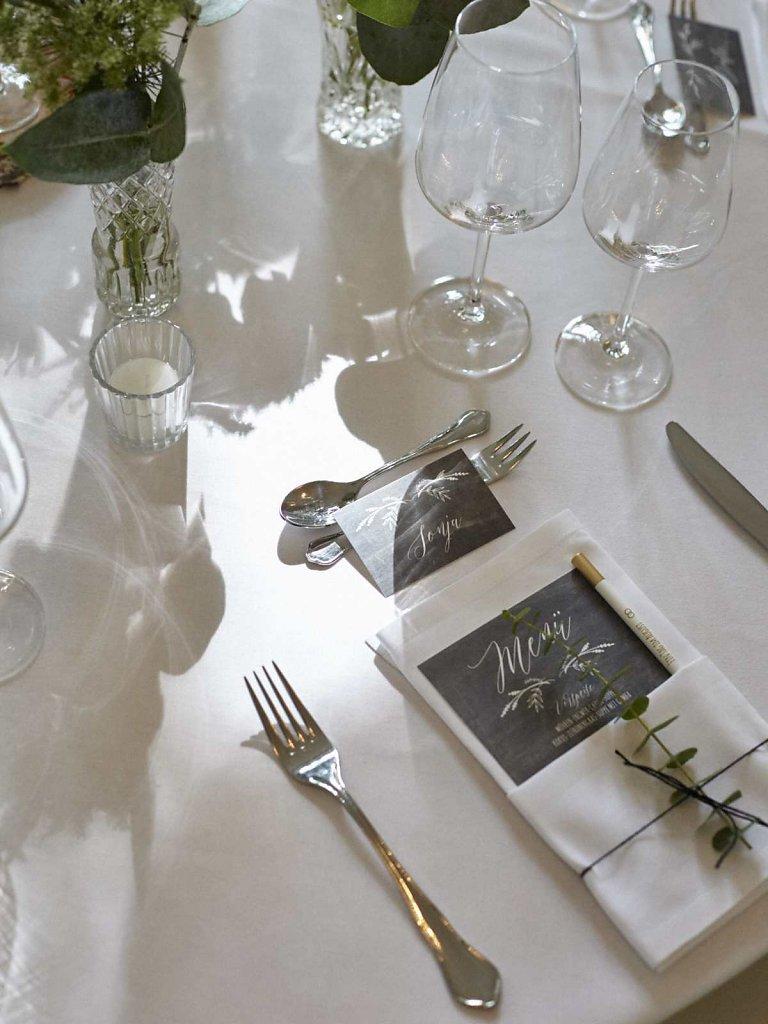 Hochzeitsfotograf-Minden-158.jpg