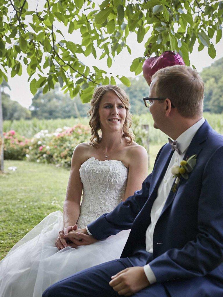 Hochzeitsfotograf-Minden-207.jpg