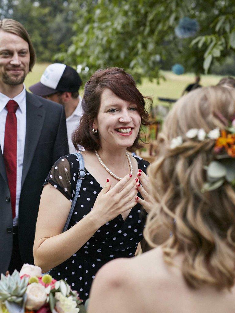 Hochzeitsfotograf-Minden-219.jpg