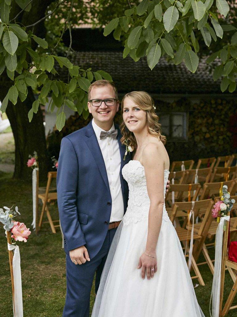 Hochzeitsfotograf-Minden-224.jpg