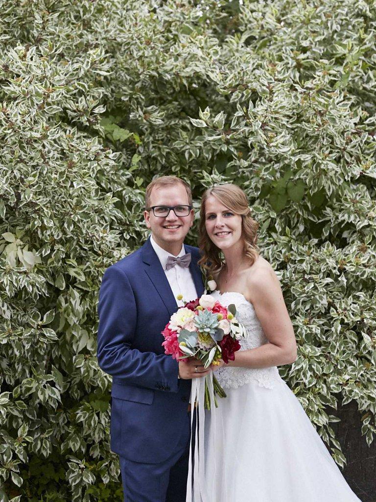 Hochzeitsfotograf-Minden-234.jpg