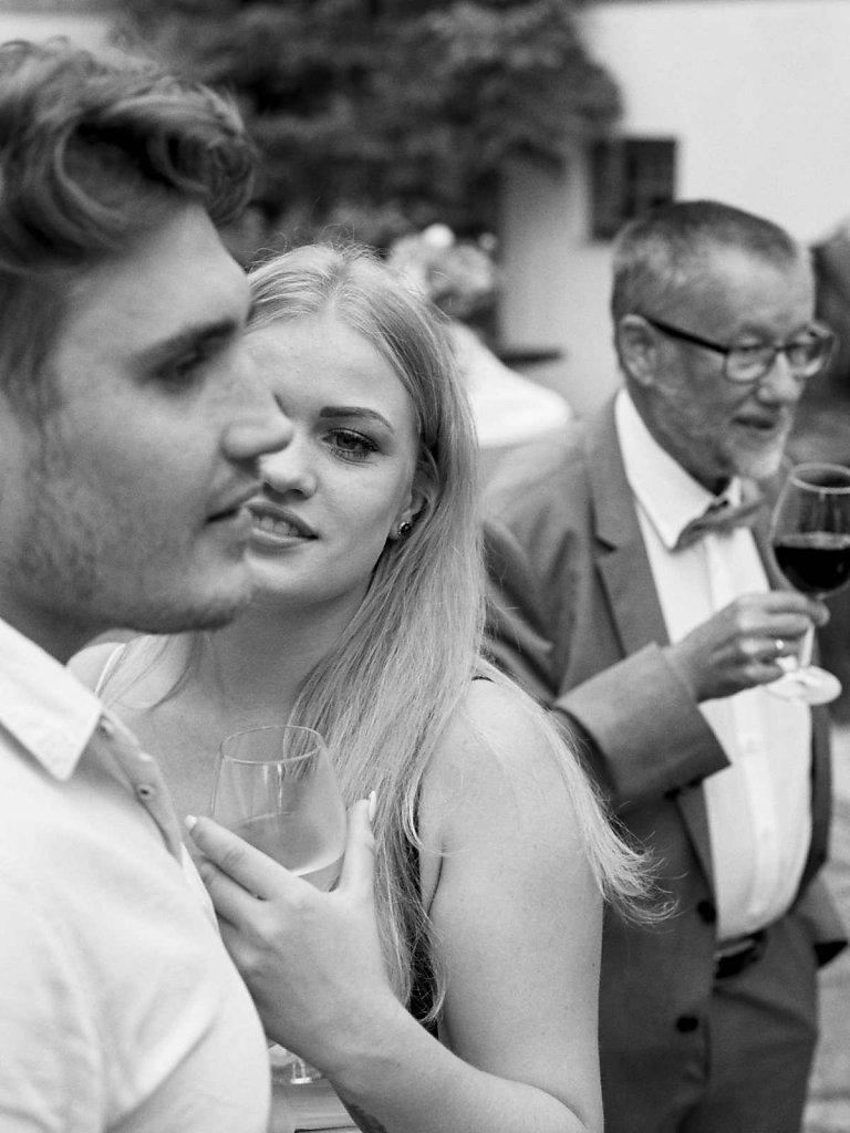 Hochzeitsfotograf-Minden-240.jpg