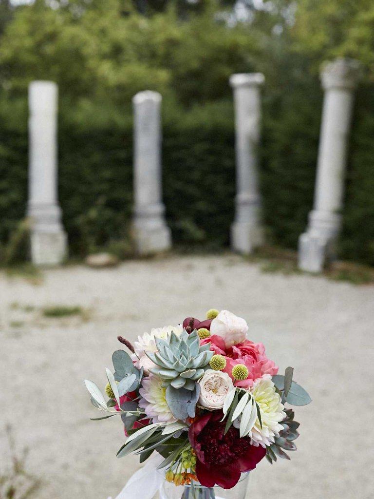 Hochzeitsfotograf-Minden-241.jpg