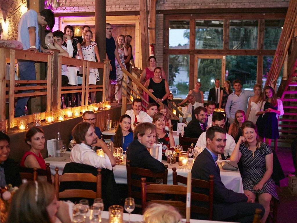 Hochzeitsfotograf-Minden-249.jpg