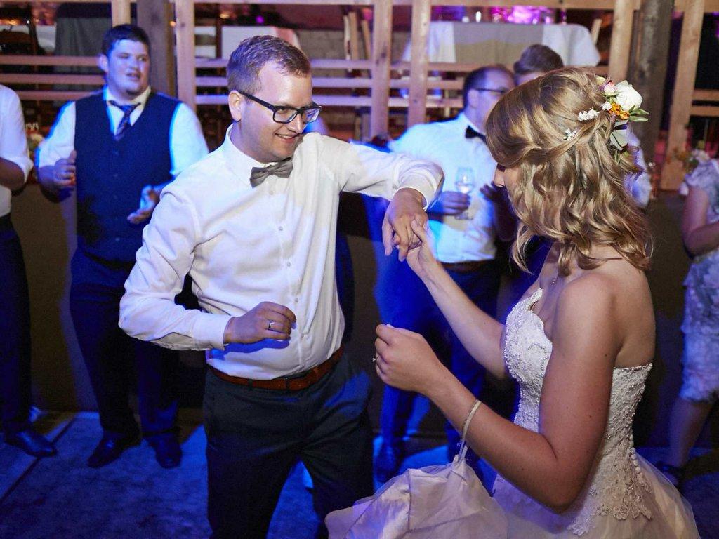 Hochzeitsfotograf-Minden-250.jpg