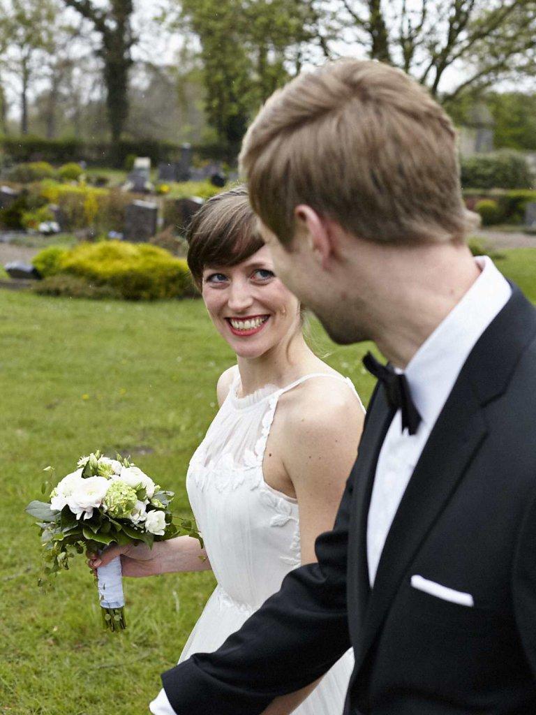 Hochzeitsfotograf-Minden-252.jpg