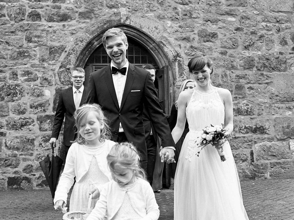 Hochzeitsfotograf-Minden-253.jpg