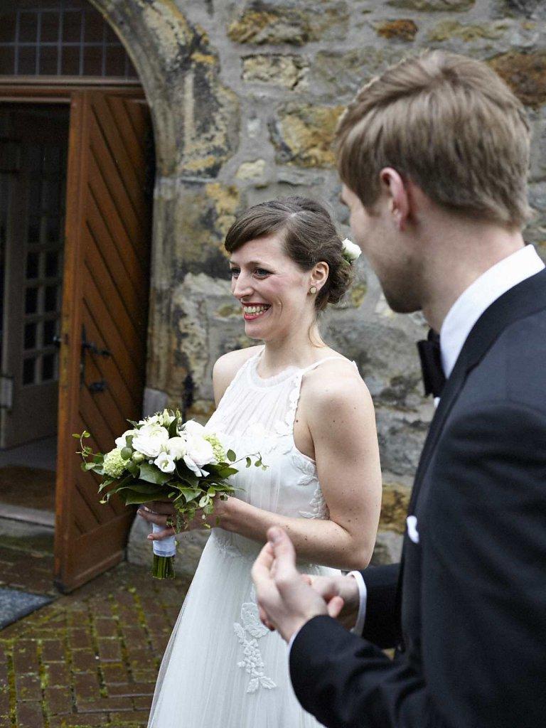 Hochzeitsfotograf-Minden-256.jpg