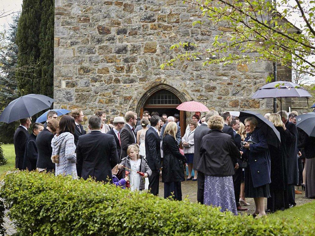 Hochzeitsfotograf-Minden-257.jpg