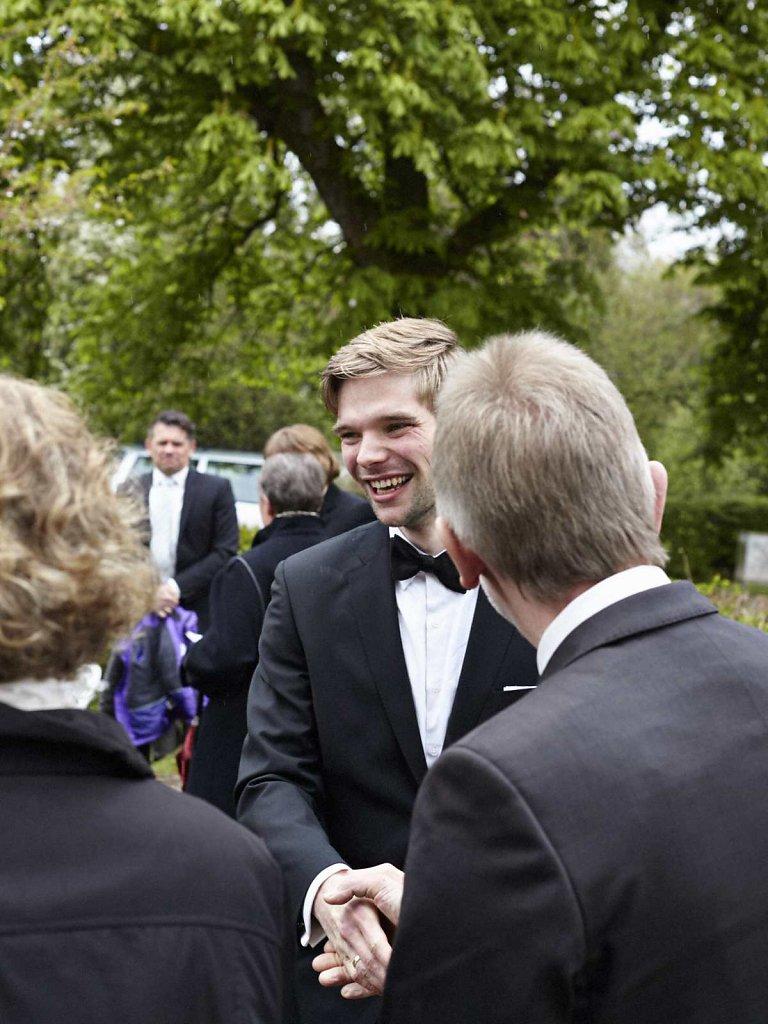 Hochzeitsfotograf-Minden-258.jpg