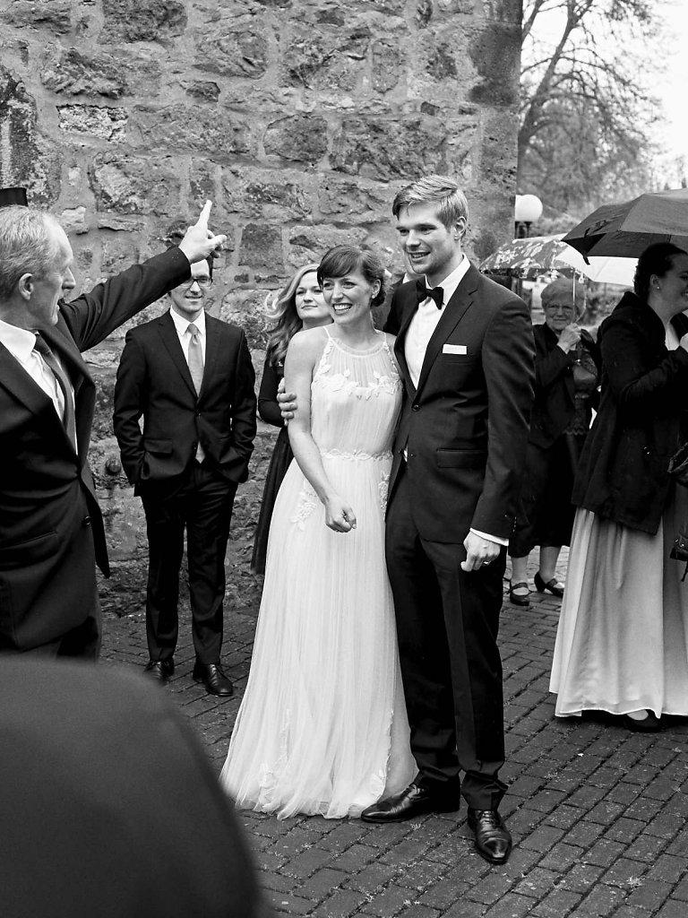 Hochzeitsfotograf-Minden-262.jpg