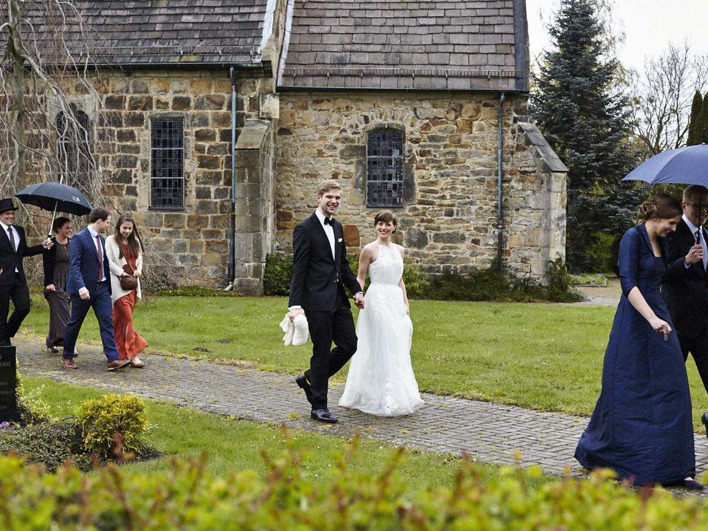 Hochzeitsfotograf-Minden-263.jpg