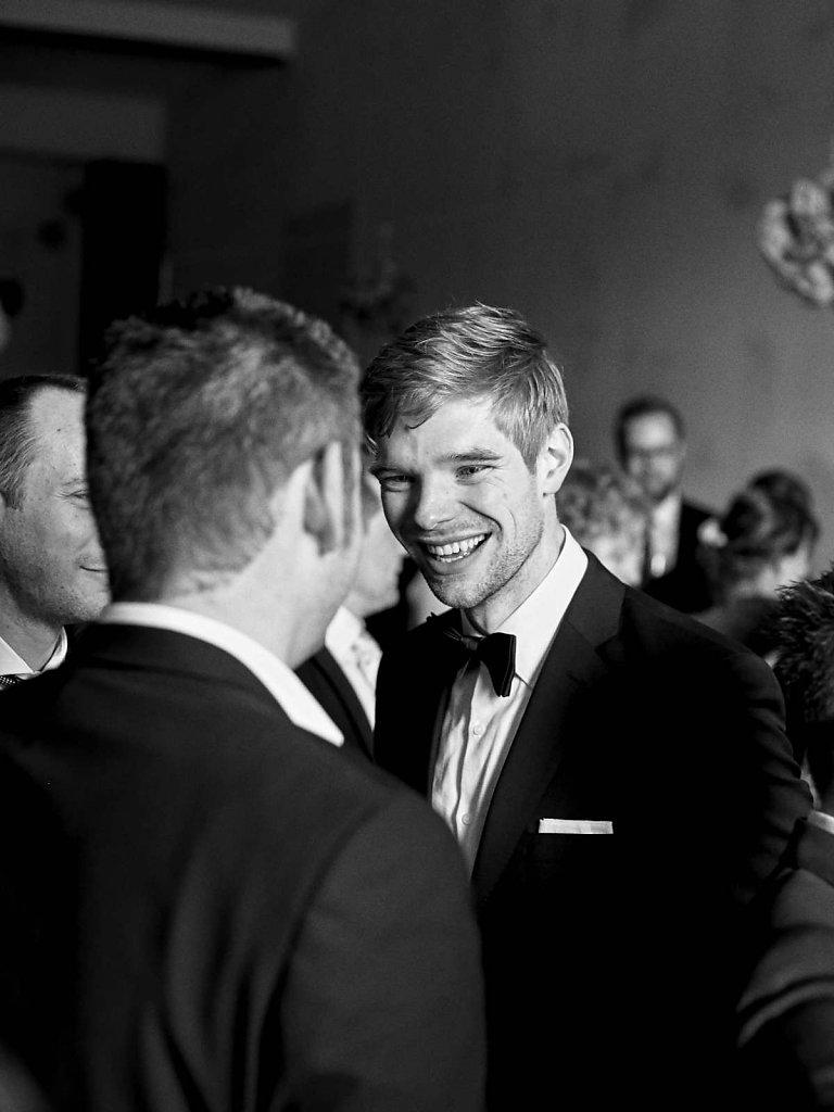 Hochzeitsfotograf-Minden-267.jpg