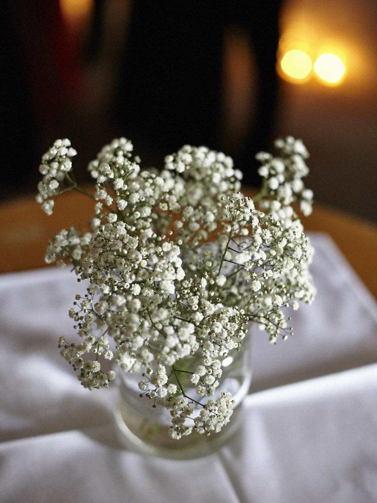 Hochzeitsfotograf-Minden-268.jpg