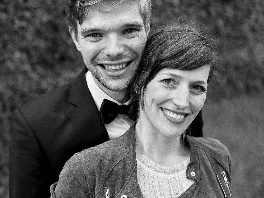 Hochzeitsfotograf-Minden-278.jpg