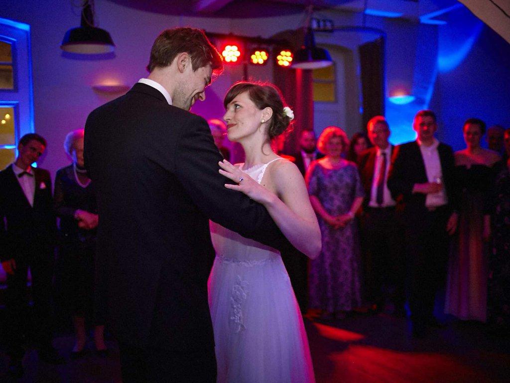 Hochzeitsfotograf-Minden-286.jpg