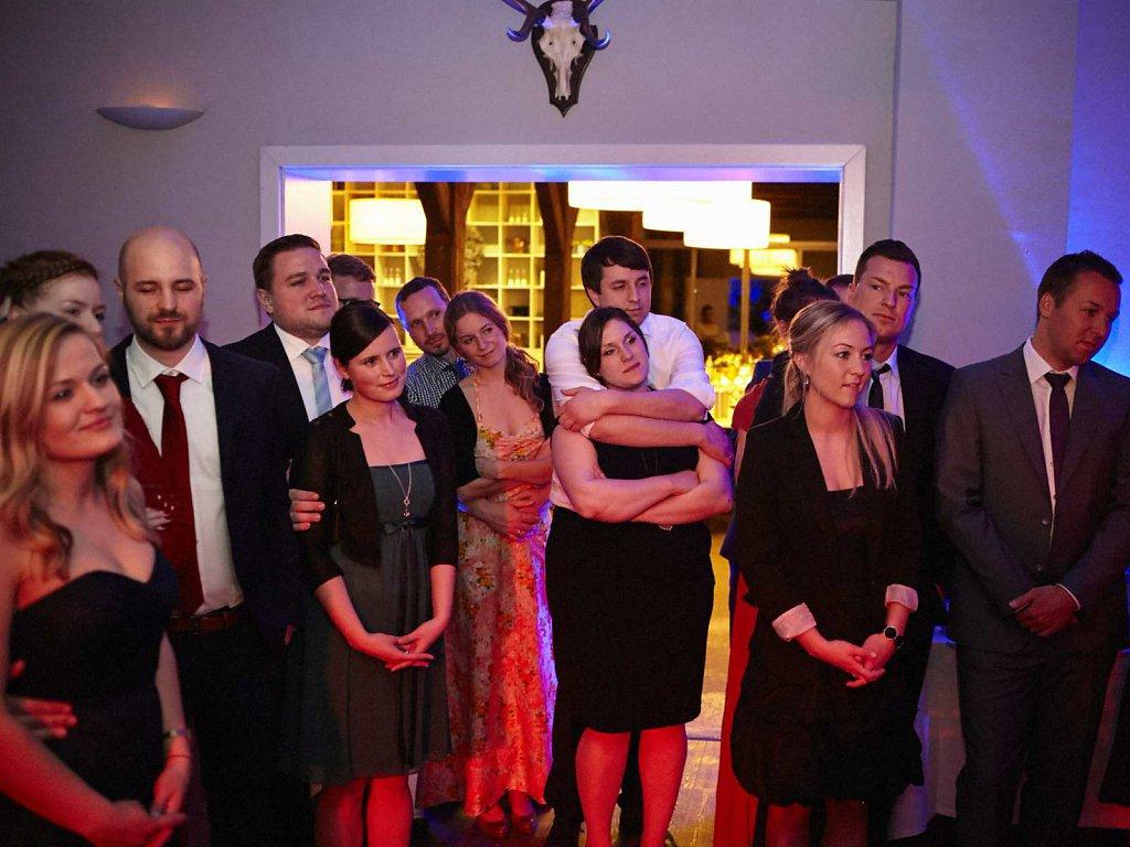 Hochzeitsfotograf-Minden-287.jpg