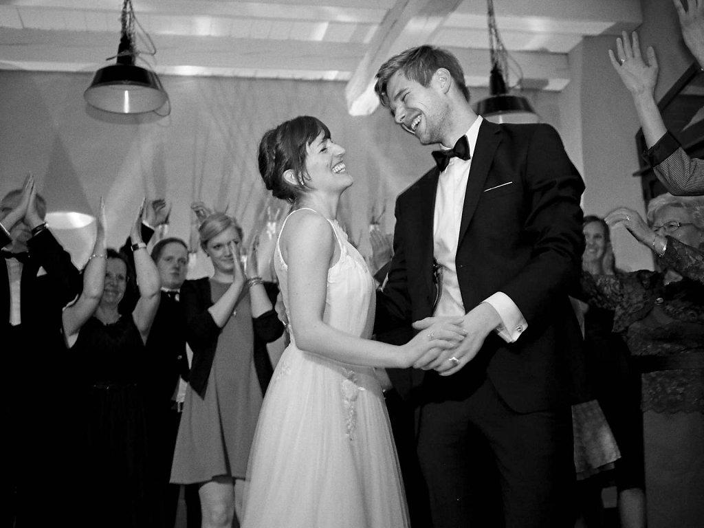 Hochzeitsfotograf-Minden-288.jpg